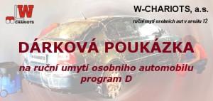 POUKZKA2